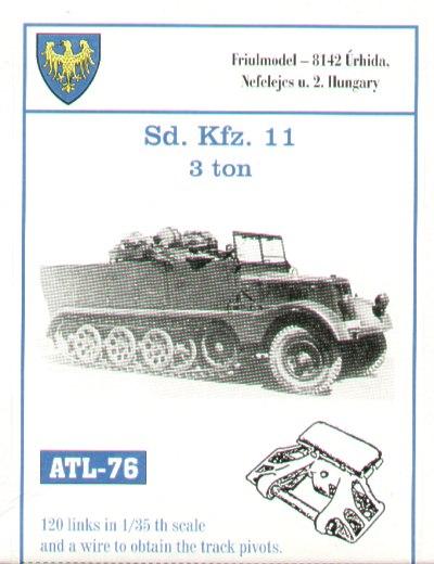 ATL-076