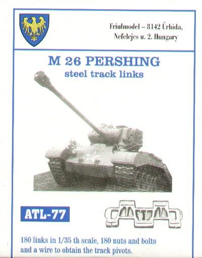 ATL-077