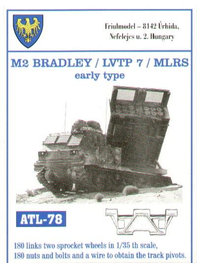 ATL-078