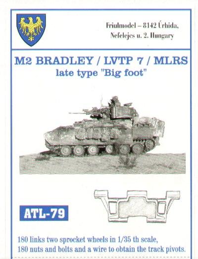 ATL-079