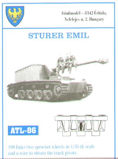 ATL-086