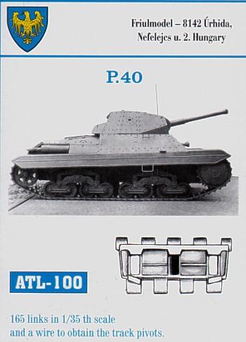 ATL-100
