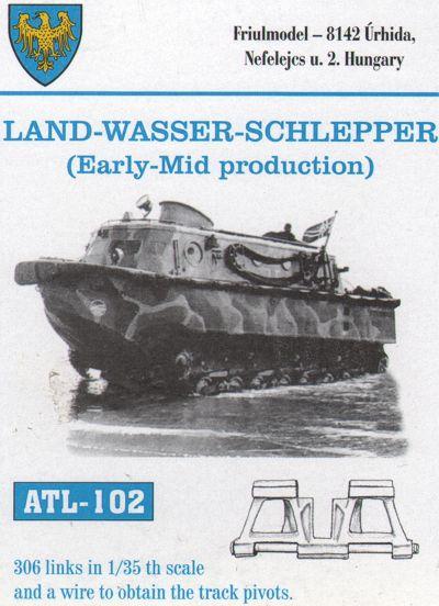 ATL-102