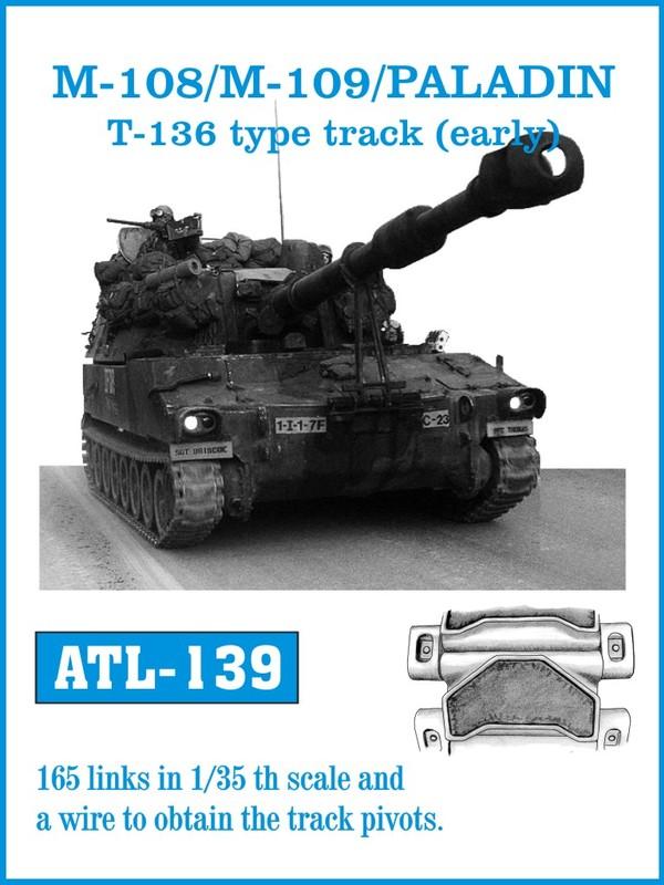 ATL-139