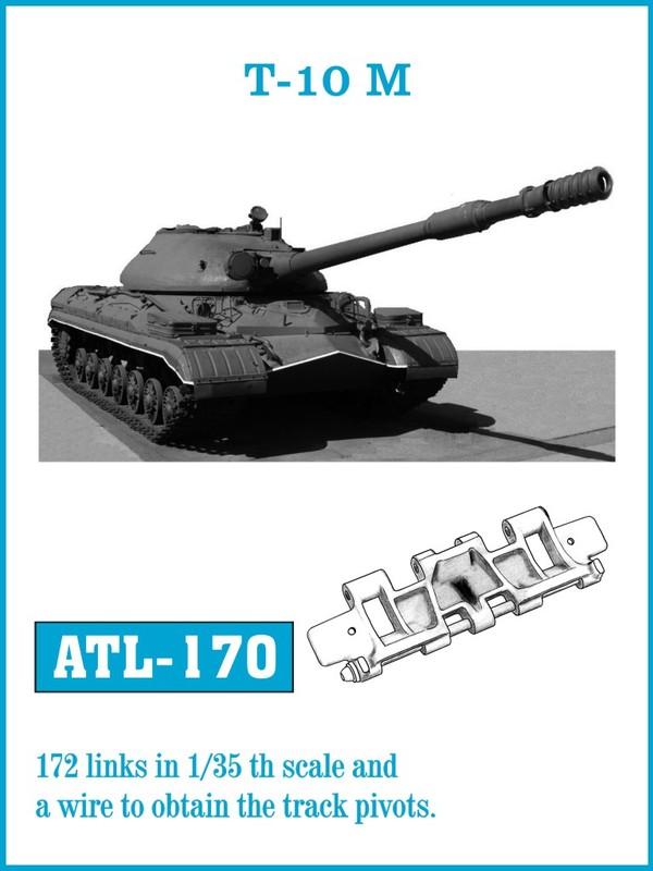 ATL-170