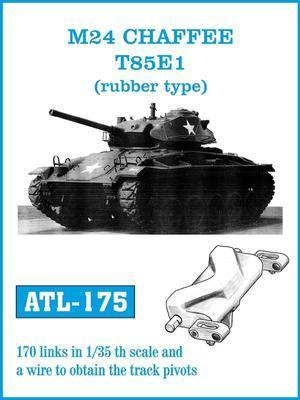 ATL-175