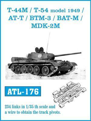 ATL-176