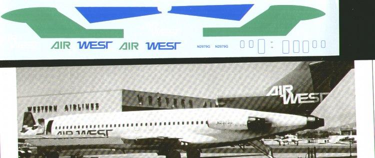 FPA20042