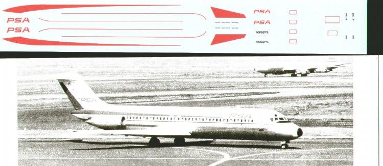 FPA20061