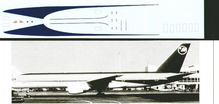 FPA20064