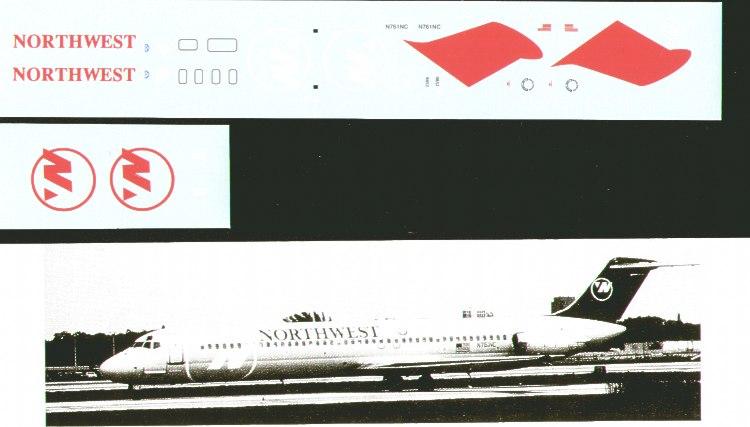 FPA20066