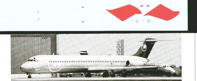 FPA20067