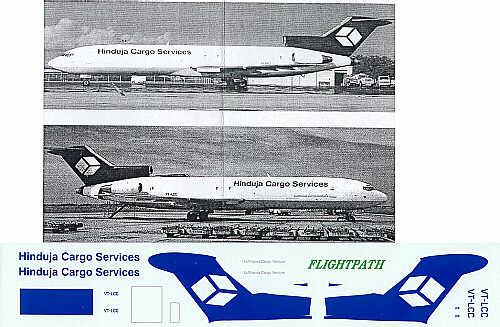 FPA20193