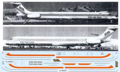 FPA20256