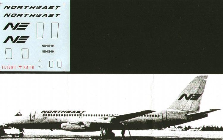 FPA2506
