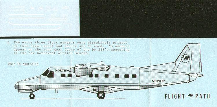 FPA44014