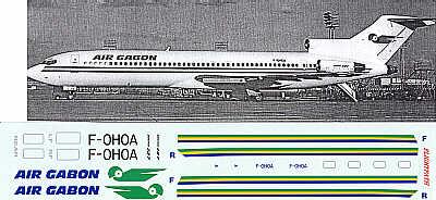 FPA44259
