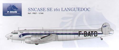FR44007