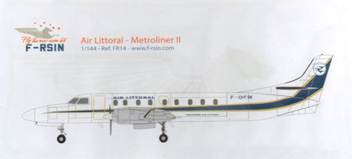 FR44106