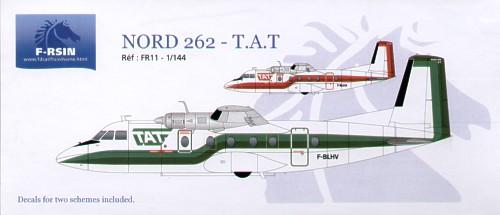 FR44011