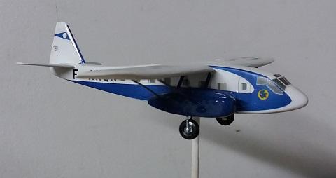 FR44113