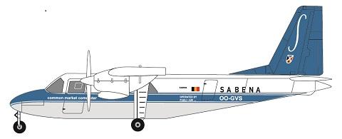 FR44115