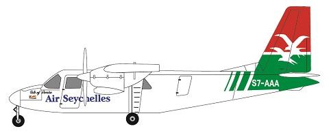 FR44117