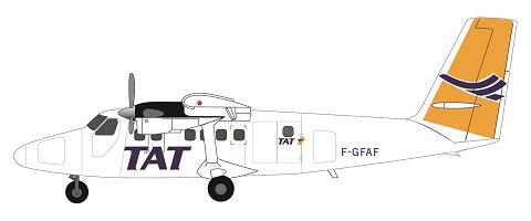 FR44119
