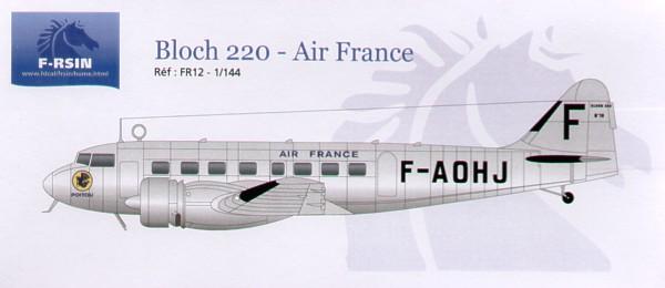 FR44012