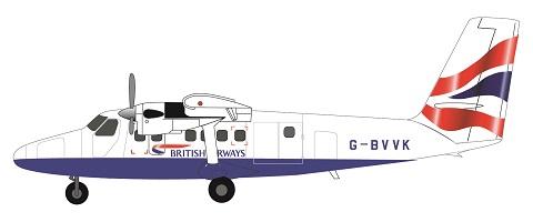 FR44120