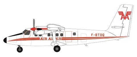 FR44121