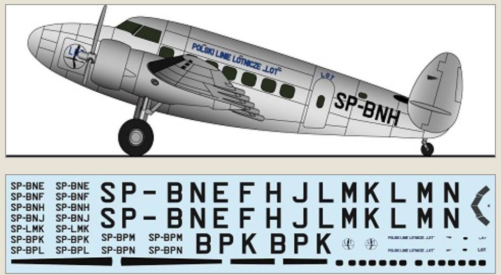 FR44127