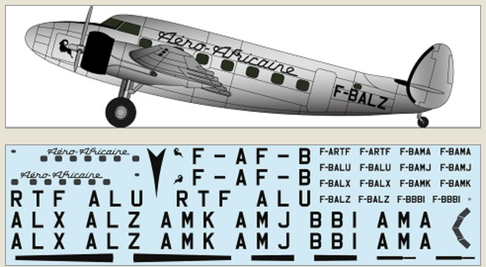 FR44129