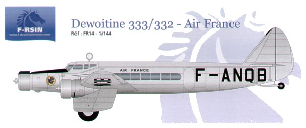 FR44014