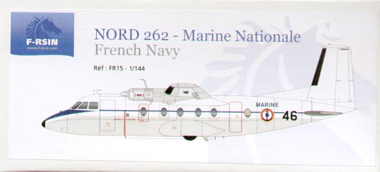 FR44015