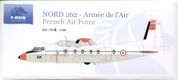 FR44016