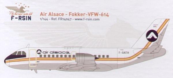 FR44047