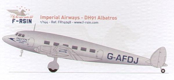 FR44048