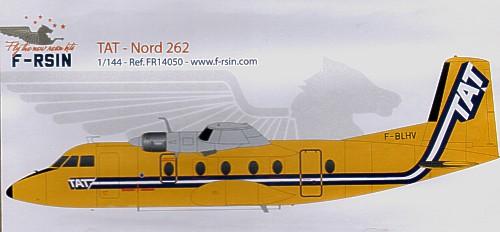 FR44050