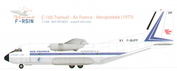 FR4457