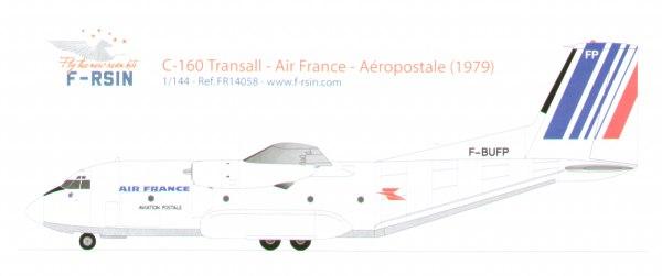 FR4458