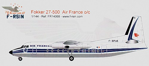 FR4468