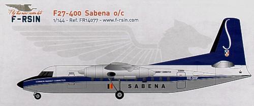 FR44077