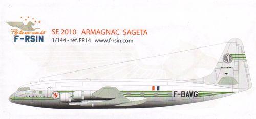 FR44099