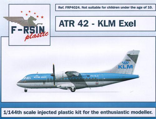 FRP4024