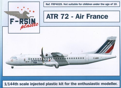 FRP4029