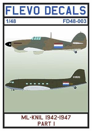 FV48003