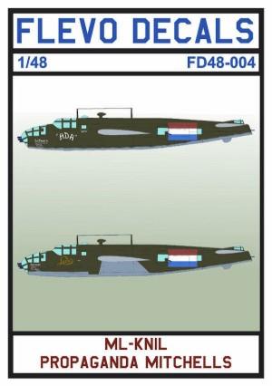FV48004