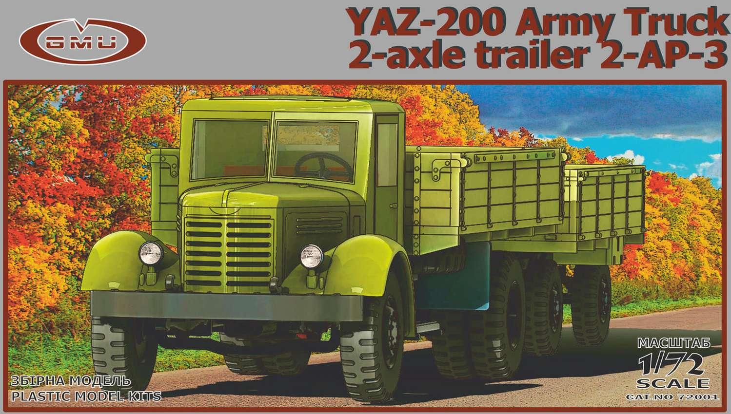 GMU72001