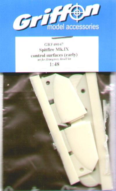 GRF48047